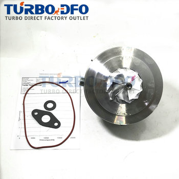 Для VW Arteon 3H7/Passat 3G2 2,0 TDI/Tiguan AD1 2,0 TDI 4motion турбонагнетатель картридж core turbo core chra 53039880542 53039