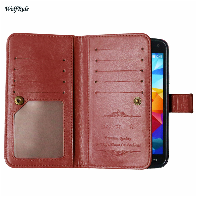 sFor Phone <font><b>Case</b></font> <font><b>Samsung</b></font> Galaxy <font><b>S5</b></font> Cover Flip PU <font><b>Leather</b></font> + TPU <font><b>Case</b></font> For <font><b>Samsung</b></font> Galaxy <font><b>S5</b></font> <font><b>Case</b></font> For <font><b>Samsung</b></font> <font><b>S5</b></font> i9600 Wallet Bag< image
