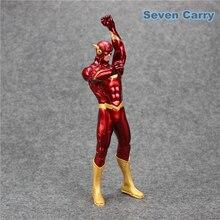 Flash PVC Action Figure
