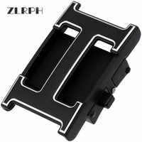 ZLRPH New functional belt buckle leather belt head recreational buckle automatic buckle LY36-561878