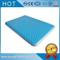 Оптовая продажа надувной матрац/бассейн надувной матрац Сделано в Китае