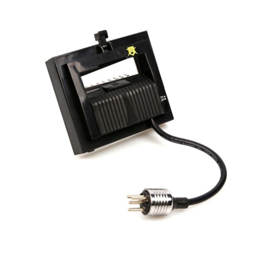 fаккумулятор для электромобиля с доставкой из России