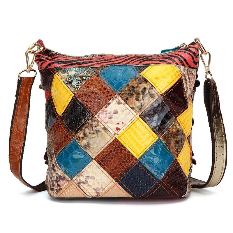 senhoras sacolas de ombro de Key Word 1 : Shoulder Bag Women