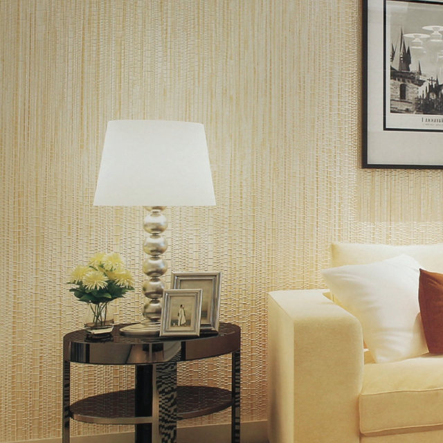 Glossy Wallpaper For Walls Home Safe