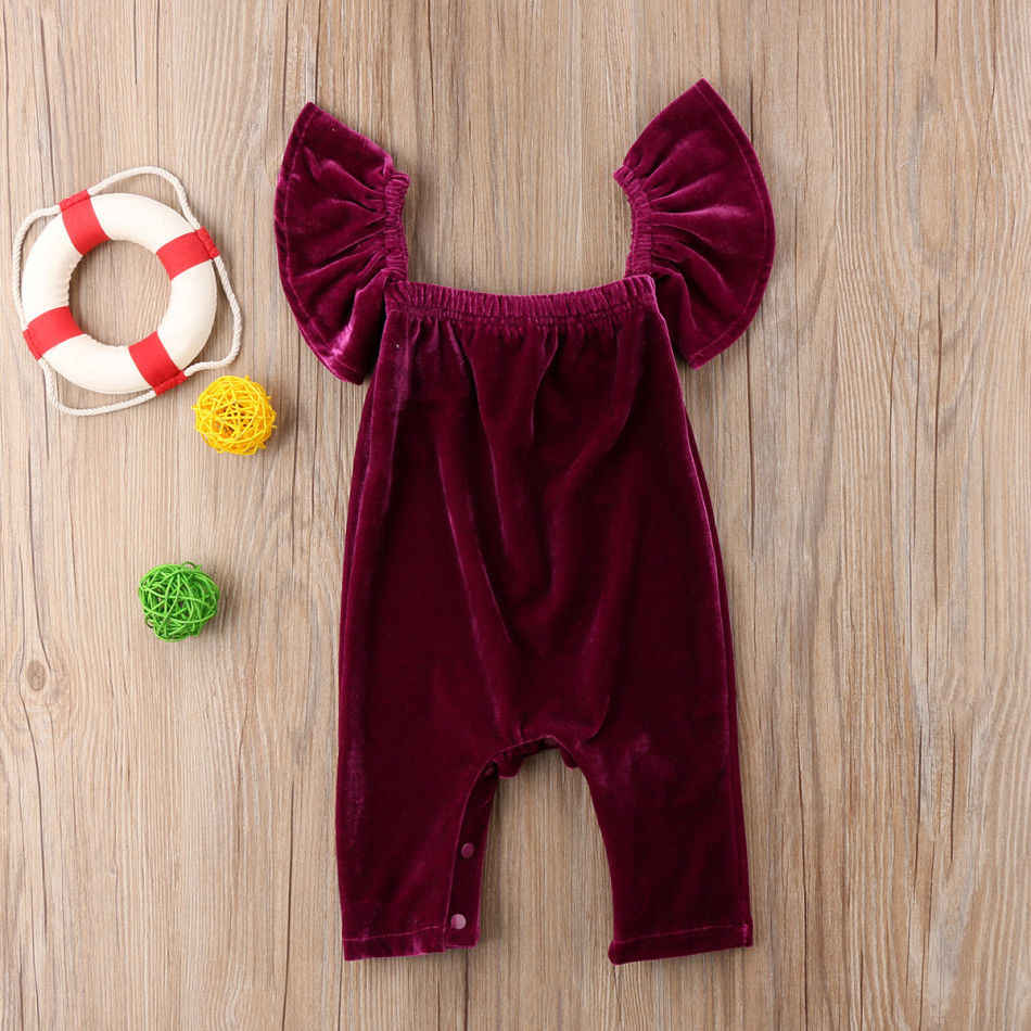 d61a8dfd4644 Detail Feedback Questions about 2018 Brand New Newborn Toddler ...