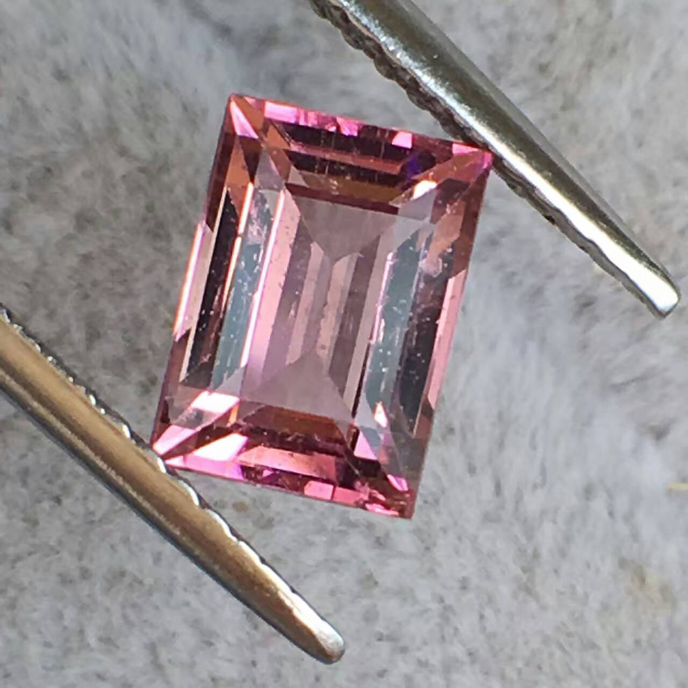 gemstone inc noorgems tourmalines loose tourmaline products pink
