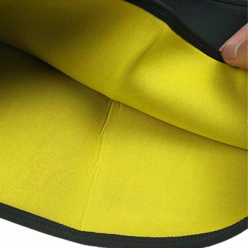 Новый шейпер для похудения талии Cinchers женское неопреновое ремни похудение Талии Тренажер корсет талия триммер для тела формирователь тонкий пояс