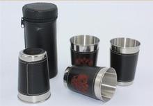 CCCP Cups Set