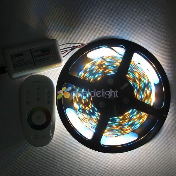 5M-300-LEDs-60led-M-5050-RGBW-RGB-Warm-White-LED-Strip-Light-NP-DC12V-Remote (3)_a.jpg