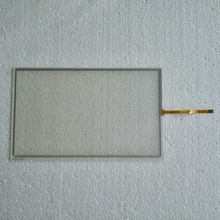 MT4523T MT4523TE MT4522T 4522TE Touch Glass Panel for HMI Panel repair do it yourself New Have