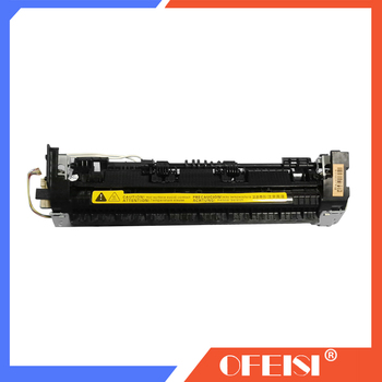 3 X Used-90% new original for HP P1102/1106/1108/M1212 Fuser Assembly RM1-6921 RM1-6921-000CN RM1-6921 RM1-6920-000CN RM1-6920