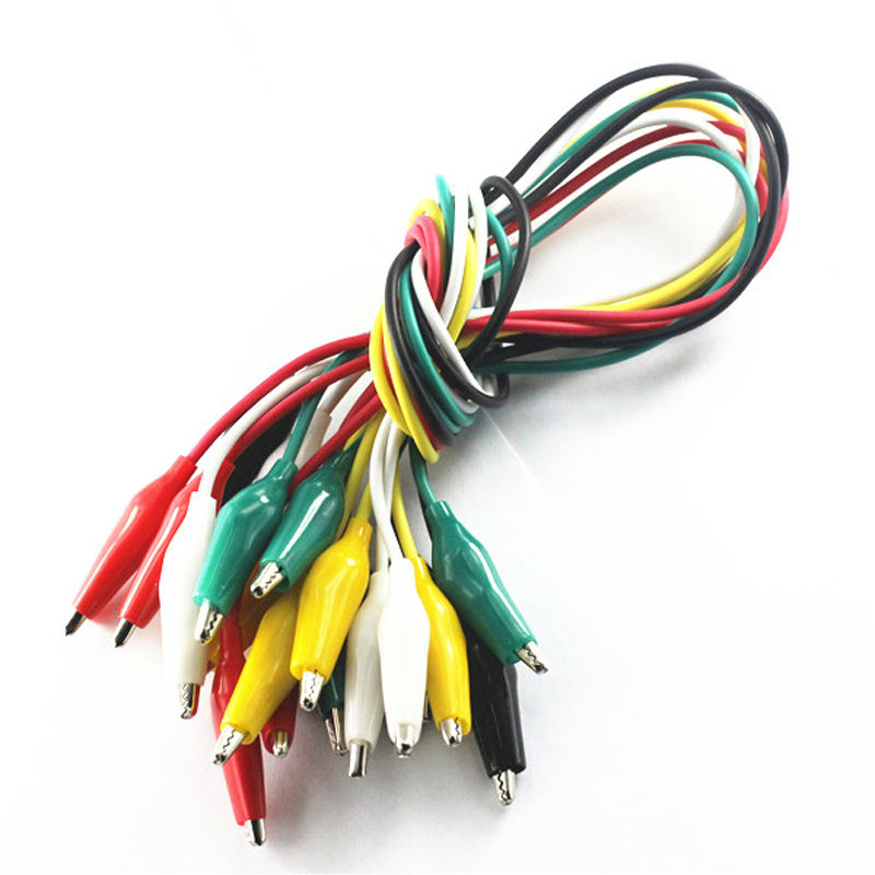 Beautiful 3 Humbucker Guitar Tall Bulldog Remote Vehicle Starter System Square Automotive Service Bulletins Circuit Diagram Of Solar Power System Old Solar Cell Connection Diagram BlueHow To Wire A Fuse Box Lot Alligator Clips Electrical DIY Test Leads Alligator ..