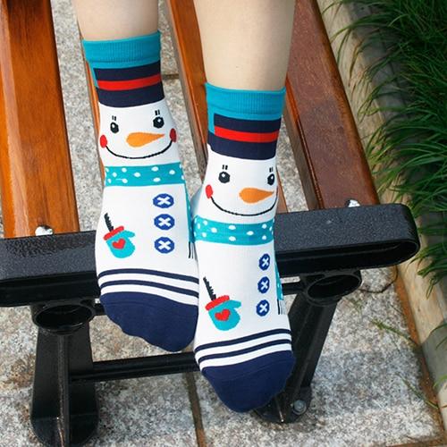Девушки в женских носках видео фото 448-224