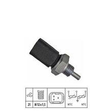 Coolant Water Temperature Sensor For RENAULT CLIO ESPACE GRAND Scenic 8200561449 22630-00QAB