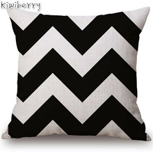 Christmas Geometry Cushion Covers Cotton Linen Sequin Pillow Cover For Sofa Bed Nordic Decorative Pillow Case Almofadas 45x45cm недорого