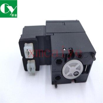 5 Piece DHL/EMS free shipping valve unit M2.184.1131 JMEBH-4/2-QS-6-SA For CD102