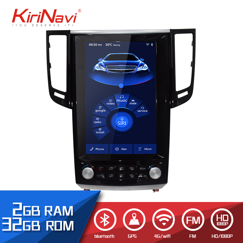 Worldwide delivery g37 screen in NaBaRa Online