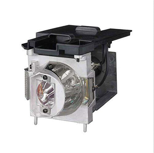 Replacement bare lamp with housing  NP24LP For NEC  PE401H Projectors купить