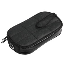 Waterproof 7'' Motorcycle Fuel Tank Bag Navigation Bag Mobile Phone Case Holder Motor Magnetic Oil Tank цены