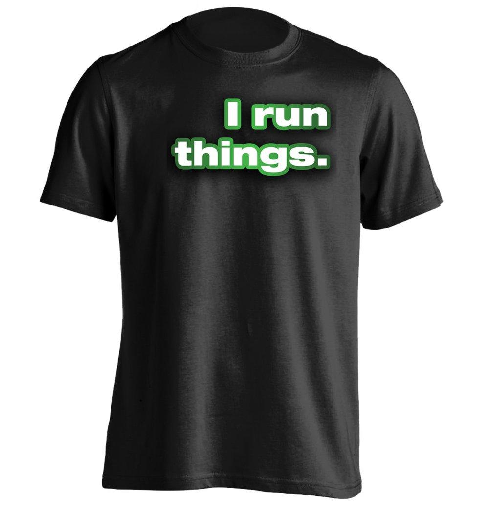 Shirt design in nigeria - Nigeria Slang I Things Mens Custom T Shirt