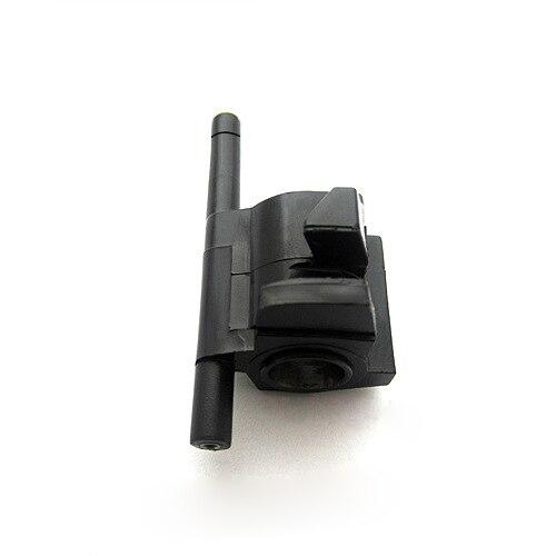Needle Bar Reciprocator[S] needle rod parts 080210240S3A black rubber Tajima embroidery machine spare parts for TEMX/TEJT