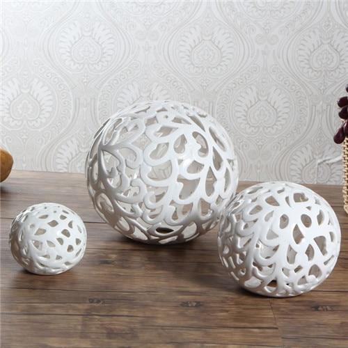 Aliexpress.com : Buy 2016 New Modern White Porcelain