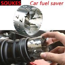 Автомобильный Очиститель Топлива, турбо нагнетатель газа, снижение выбросов для Honda Civic 2006-2011 Accord Fit CRV HRV City Jazz Subaru Forester