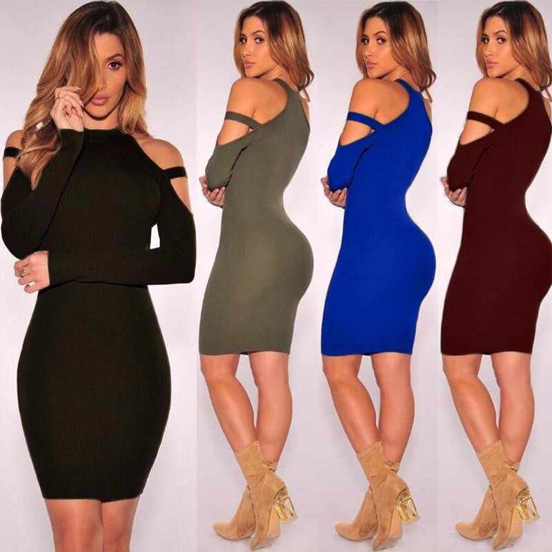 76e18e77e31 Deviz Queen Women Kyliejenner Dress Plus Size Dresses For 4xl 5xl 6xl Kim  Kardashian Wrap Sexy