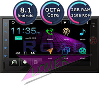 Car Gps Navigation 2 Venda on-line