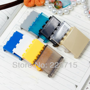 Free Shipping! *Wall Element 1X4X3* DIY enlighten block bricks,Compatible With Lego Assembles Particles free shipping manor 3 diy enlighten block bricks compatible with other assembles particles