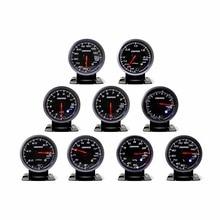 CNSPEED turbo boost gauge bar