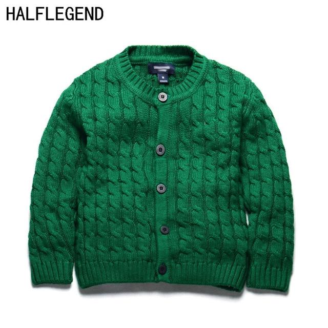 032bf4482 New 2016 Boys Sweaters Children s Cardigan baby Sweater Kids ...