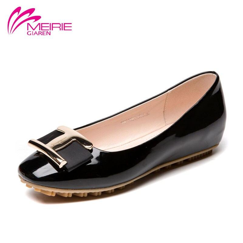 Amazing Schutz Bismah Nobuck Black Women Shoes  Eonew Shop