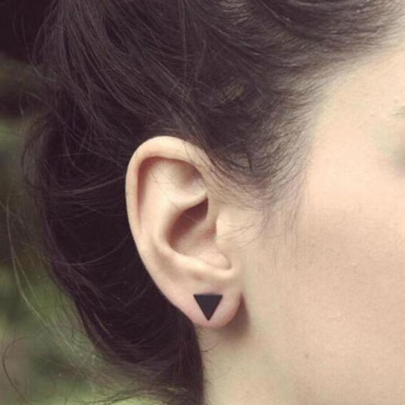 букле d oreille