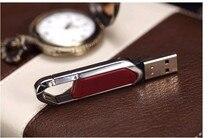 USB Flash Drive 32GB 16GB 8GB 4GB Pendrive