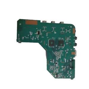 Image 2 - MXQpro MXQ4K anakart akıllı android tv kutusu 7.1 RK3229 1GB 8GB 2GB 16GB anakart PCBA dört çekirdekli tamir