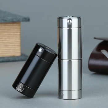 New Original Cthulhu Tube MOD with Advanced Dual MOSFET Chip E-cig Vape Semi-mechanical Mod Vs Luxe Mod/ Drag 2