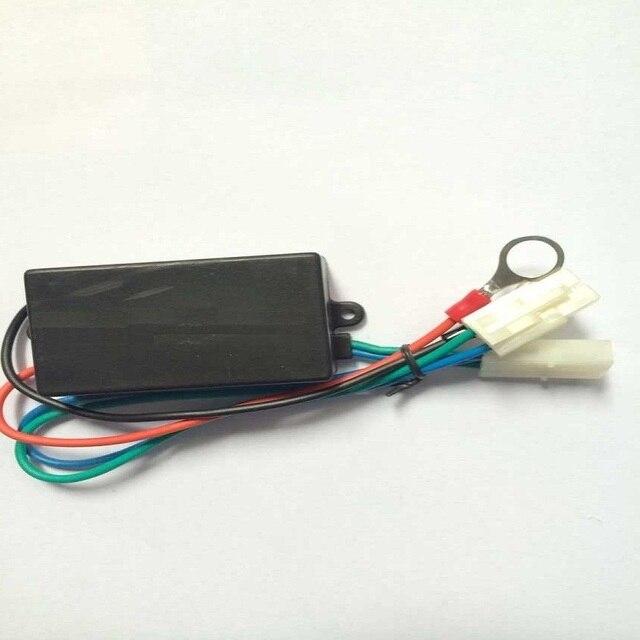 1 S lithium-batterie spannung equalizer batterie balancer für LiFePO4, li-polymer, LiMn2O4, NiMH lithium-akku