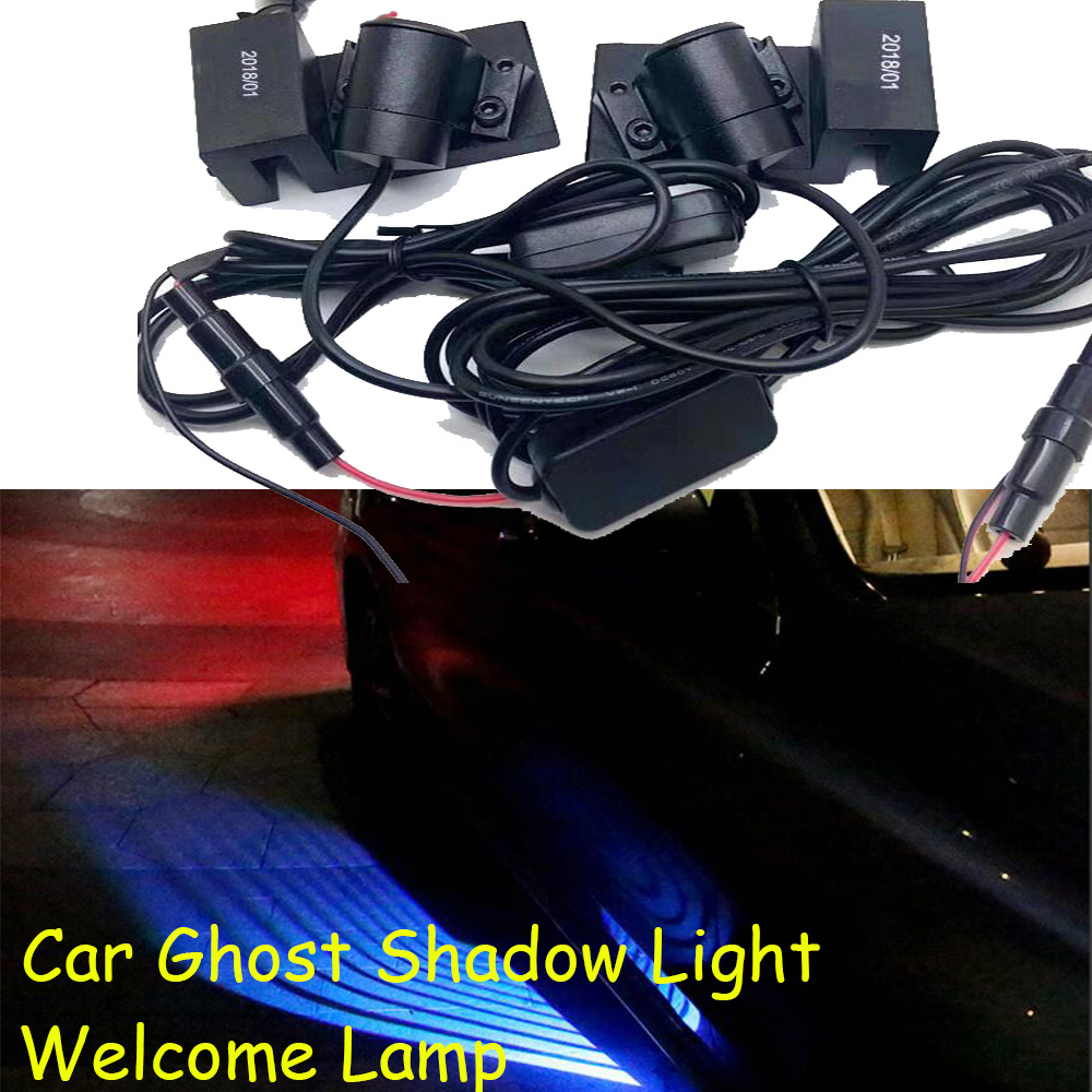 Здесь продается  car accessories,LED,X-trail door Light,Sunny Teana NV200 Qashqai sylphy daytime light,Ghost Shadow Light,helmet,motorcycle,Juke  Автомобили и Мотоциклы