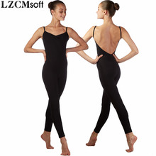 d90c5d44d Buy unitards for women and get free shipping on AliExpress.com