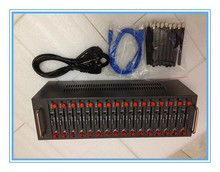 USB 16 слота sim wavecom q2303 смс модемный пул поддержка imei изменение, USSD, At Команды