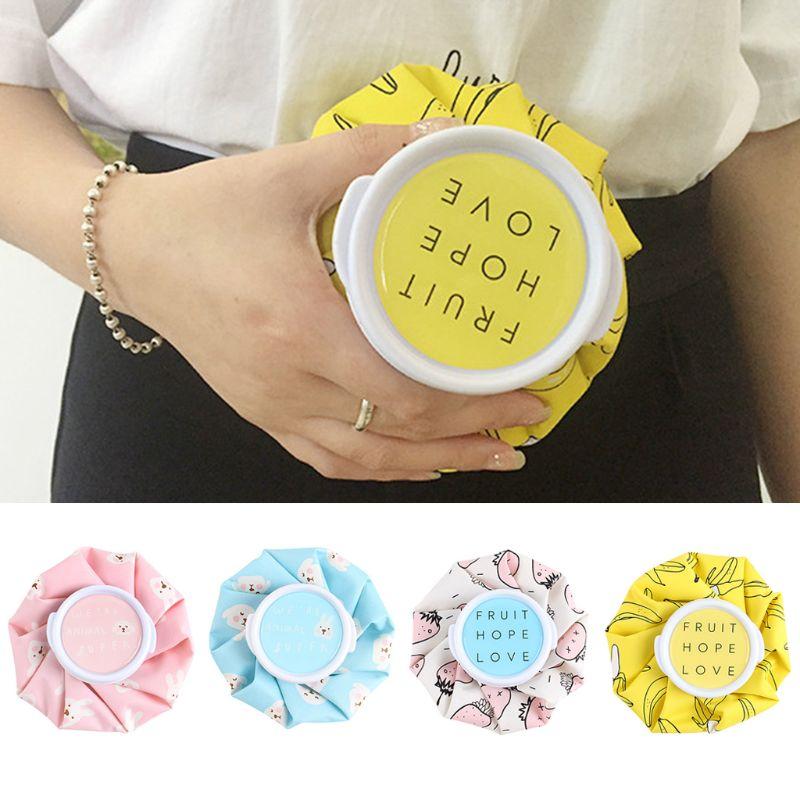 Fashion New Mini Women font b Cooler b font font b Bag b font Ice font