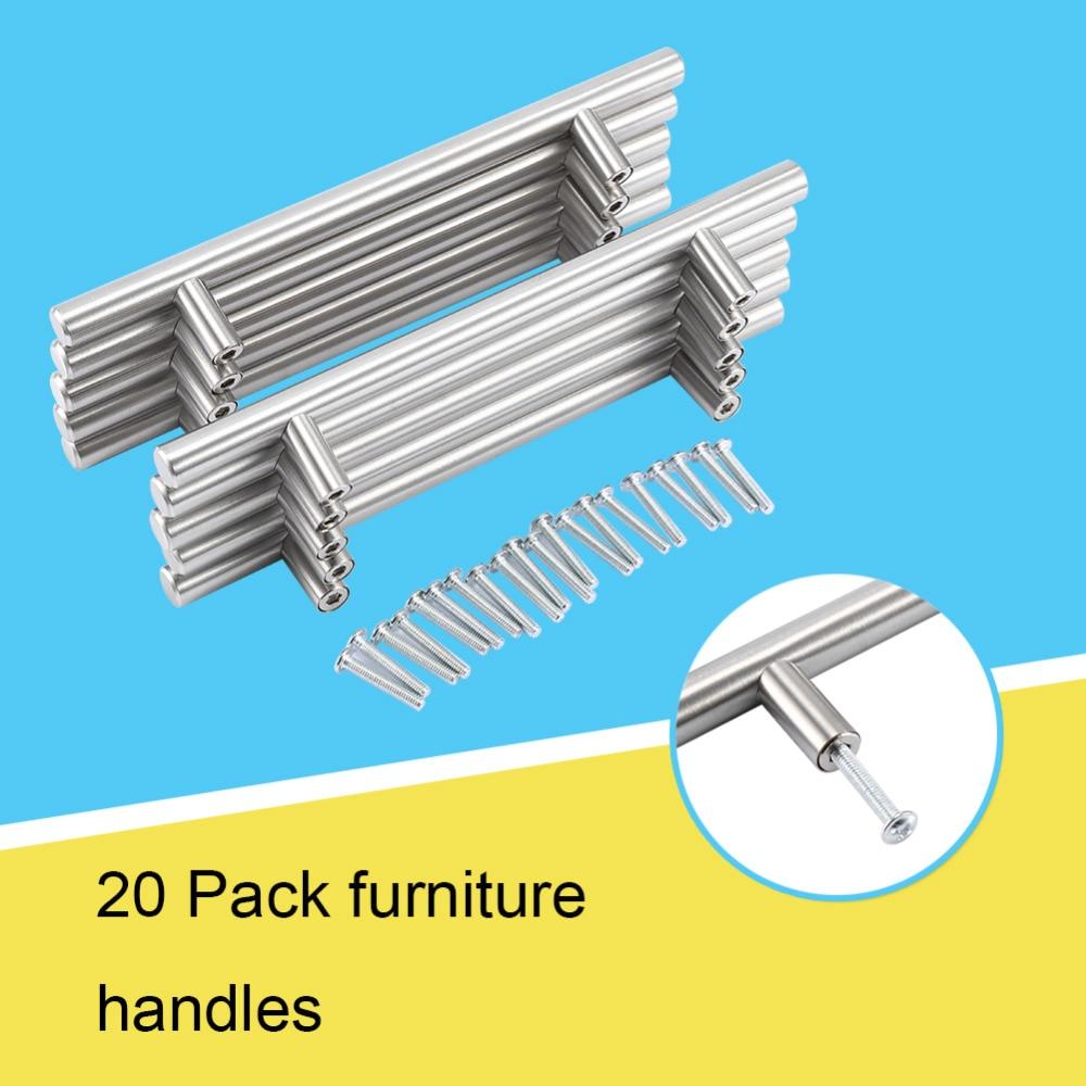 Buy 20pcs lot furniture bar kitchen for Furniture u save a lot