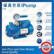 Pump Filter Suction Pump