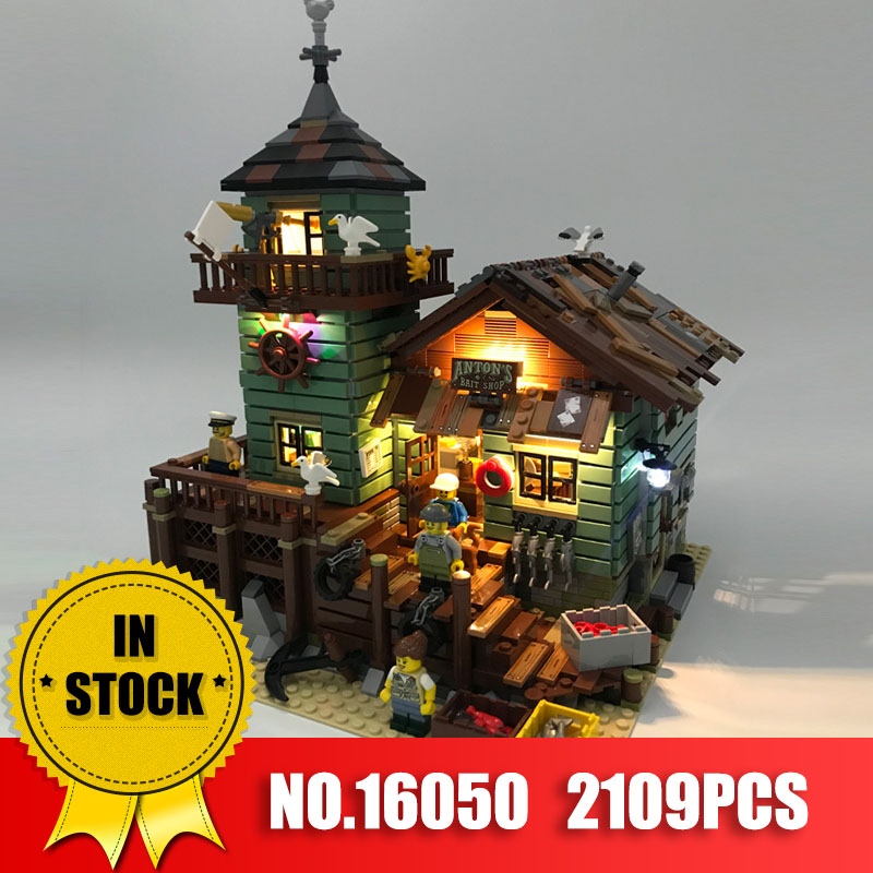 Model Building Toys & Hobbies Diligent Assembled Movie Ship Model 16006 16009 16016 16042 22001 Building Blocks Moc Legoing 70810 4184 4195 71042 10210 Classic Toys