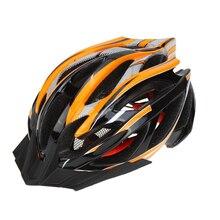 21 Vents Ultralight EPS Outdoor Sports Mtb/Road Bike Skating Helmet