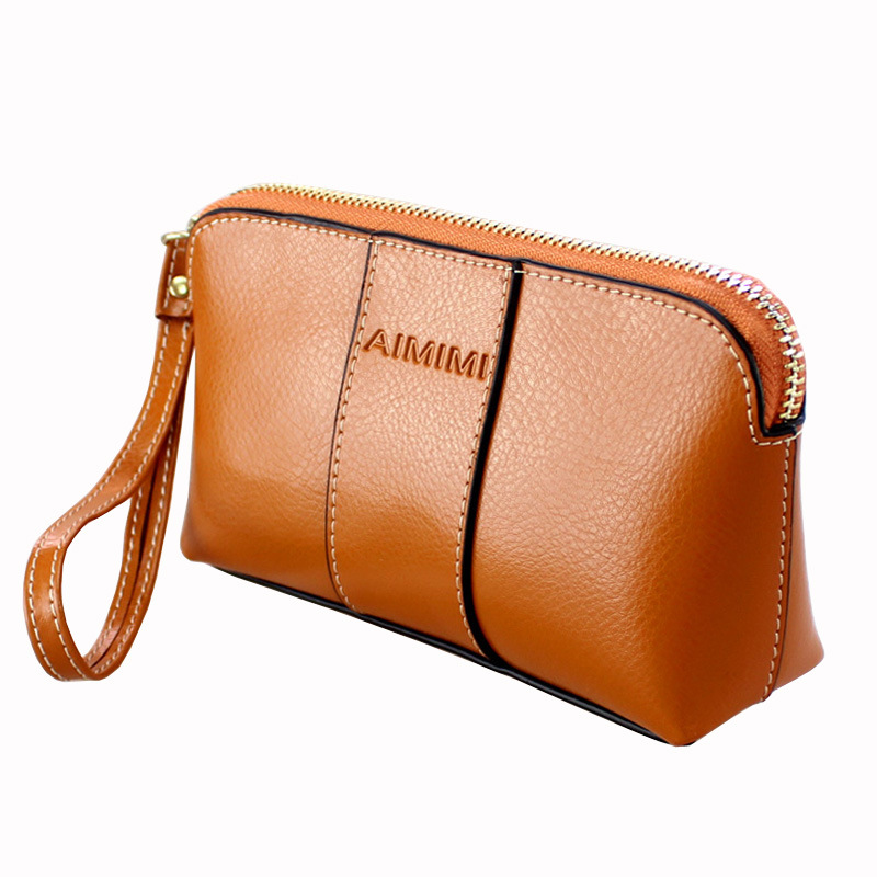 Leather Women Wallet Purses Coin Purse Female Small Portomonee Wallet Lady Purse for Girls Money MONBag with Mix Color 2017 purse owl se cute wallets for children lovely coin purses for women mini bags for girls trinket small pouch wallet card zip