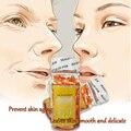 Vitamina e acidez com anti rugas caracol & saco do olho essência hidratante aloe vera cápsulas 90 pcs