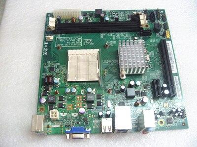 Suitable for Acer EL1350 Motherboard DA061L3D DA061L 3D MINI ITX ITX HPTC AM3 DDR3 Small Chassis