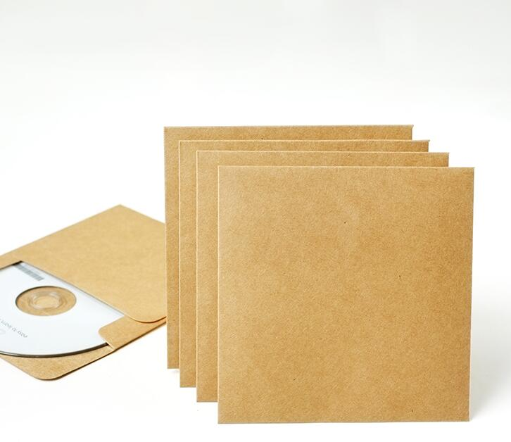 Cd case paper online shopping-the world largest cd case paper ...
